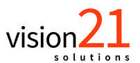 Vision21 Solutions