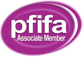 Planet Fitness Associate Member