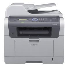 Printers - vision21