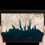 Lenovo 10e Chrome Tablet